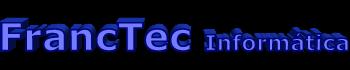 FrancTec –  Conserto e Manutenção de Notebooks e Computadores.