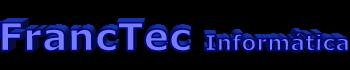 FrancTec | Produtos e Serviços de Informática e Tecnologia