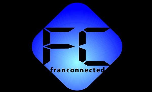 Logo da empresa Franconnected