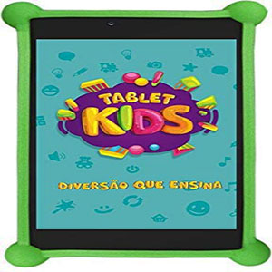 Tablet Dl Kids