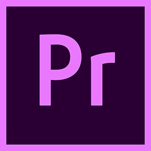 Curso Adobe Premiere Pro