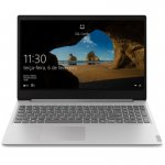 Notebook Lenovo 15.6″ Ideapad