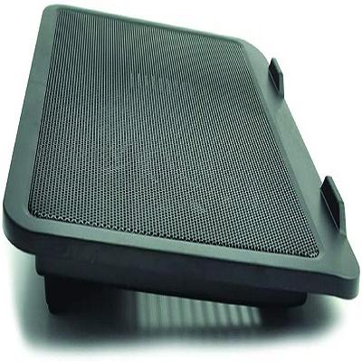 Base Para Notebook C3Tech NBC-11BK 14″ Preto