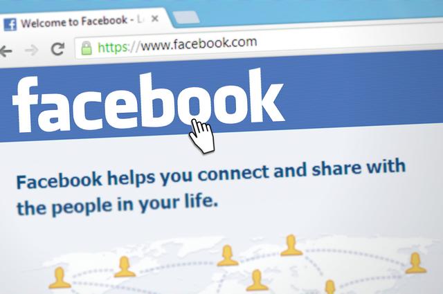 Como se proteger de ataques no Facebook