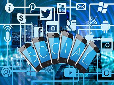 Redes Sociais: Tempestades ou Brisas?