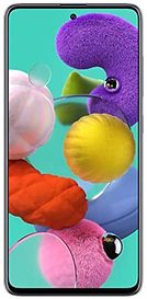 Celular Samsung Galaxy A51